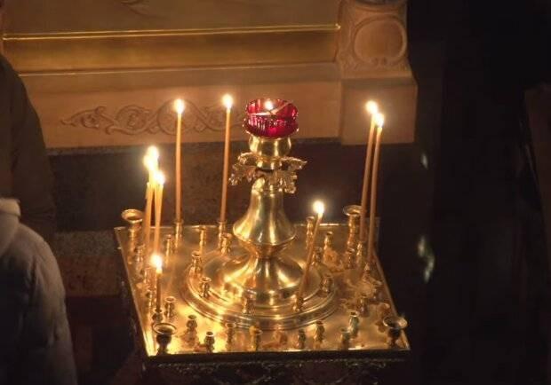 Церковный праздник отмечаемый православными верующими 19 июля 2021 года