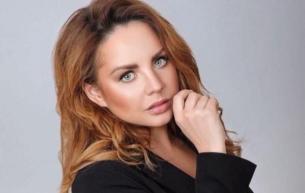 Директор певицы МакSим сообщила последние новости о ее лечении