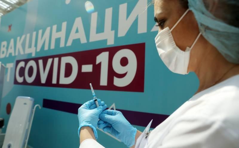 Какими могут быть затраты России из-за новой волны коронавируса