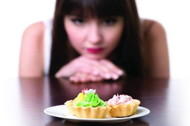 Десять советов, как избавиться от сахарной зависимости