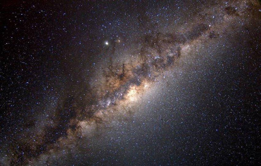 Существуют ли инопланетяне: что думают учёные