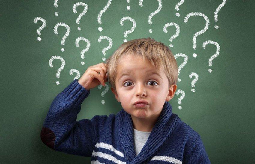 Куда пропадают наши ранние детские воспоминания?