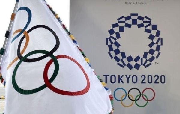 Сколько медалей у России на Олимпиаде в Токио на сегодня, 01.08.2021
