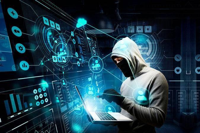 Спрос на хакерские программы на черном рынке падает