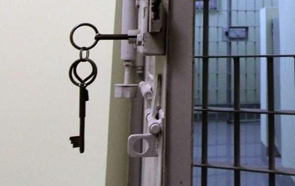 Власти РФ рассматривают несколько вариантов проведения уголовной амнистии