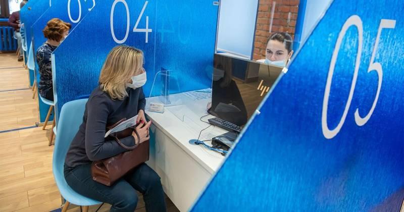 В каких случаях россияне могут получить 250000 рублей по социальному контракту