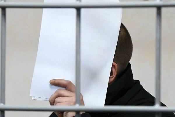 Скопинского маньяка Виктора Мохова арестовали за съемку в ролике в поддержку КПРФ