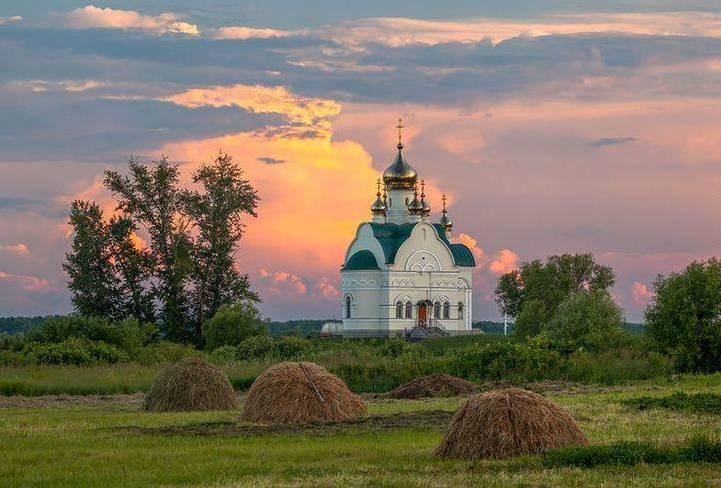 Какой церковный праздник отмечается 10 августа 2021 года: что разрешено и чего нельзя делать в этот день