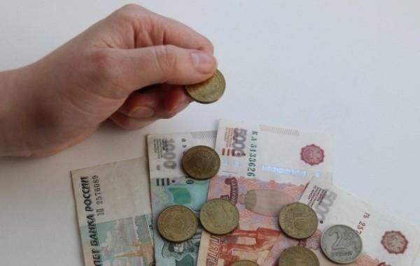 В Госдуме предложили провести новую пенсионную реформу