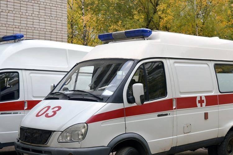 Актер из сериала «Штрафбат» Игорь Регнер скончался, не выходя из комы