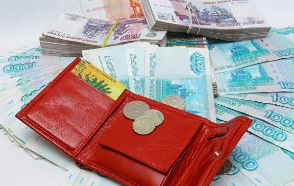 В Госдуме поспорили из-за индексации пенсий работающим гражданам