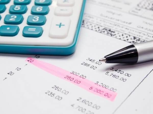 Расчетный счет: основные правила и особенности