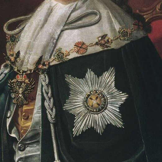 Герб: История одного из главных символов России