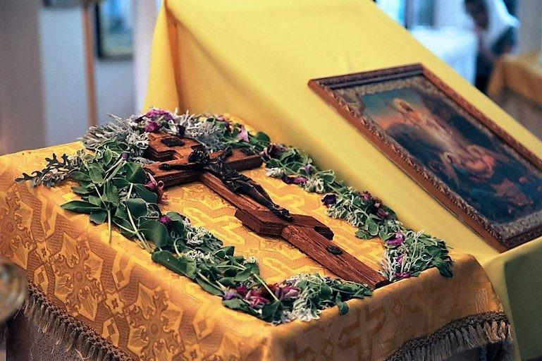 Медовый Спас и другие праздники, которые отмечают 14 августа 2021 года