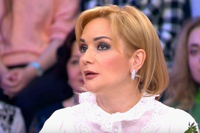 Удар по репутации и разбирательство с коллегами – вот чем закончилась избирательная кампания Татьяны Булановой