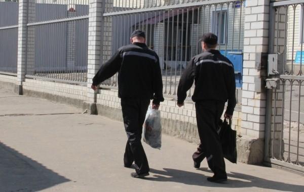 Амнистию по уголовным делам могут провести в России