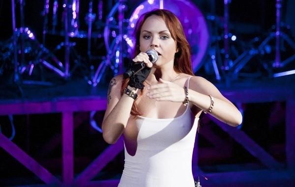 Реабилитолог оценил текущее состояние здоровья певицы МакSим