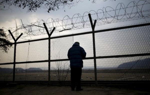 Власти РФ не исключают вариант с уголовной амнистией в обозримом будущем