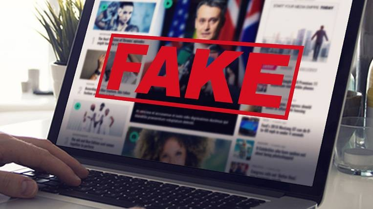 В Санкт-Петербурге суд обязал СМИ опровергнуть недостоверные публикации