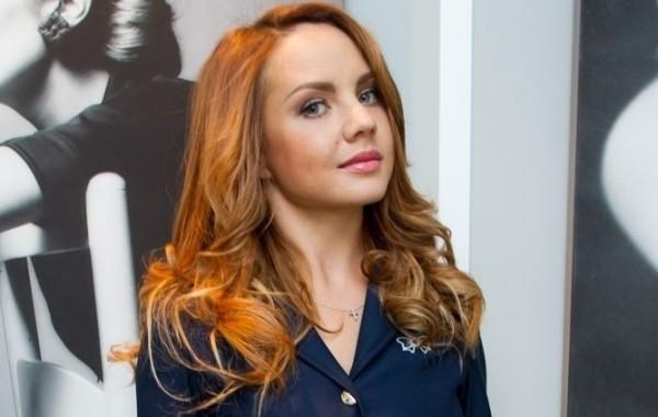 Менеджер певицы МакSим рассказал о ее восстановлении после комы