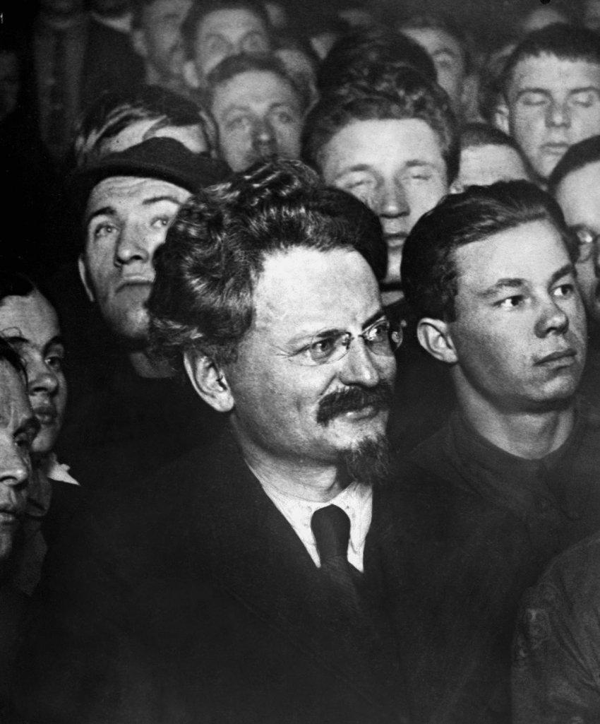 Что случилось с первым в СССР Аэровагоном?