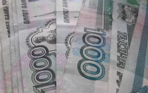 Пенсионерам разъяснили порядок получения выплаты в размере 10 тысяч рублей
