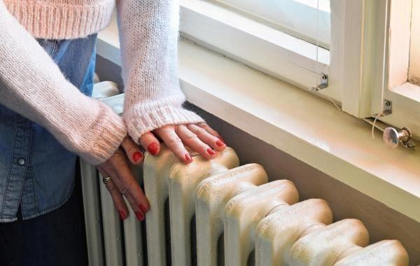 Москвичам раскрыли условие включения отопления