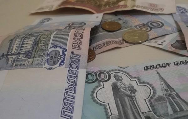 Военным пенсионерам напомнили о сроках перечисления 10 тысяч рублей