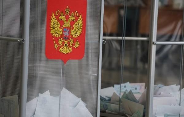 Эксперты оценили прогноз расклада партий в новом созыве Госдумы