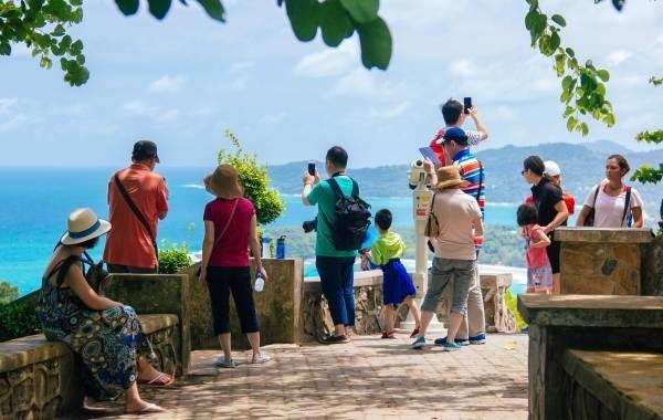В Таиланде задумались о снижении стоимости ПЦР-тестов для туристов вдвое
