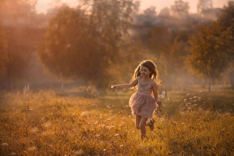 Время особых обрядов и ритуалов наступит в день осеннего равноденствия 2021 года