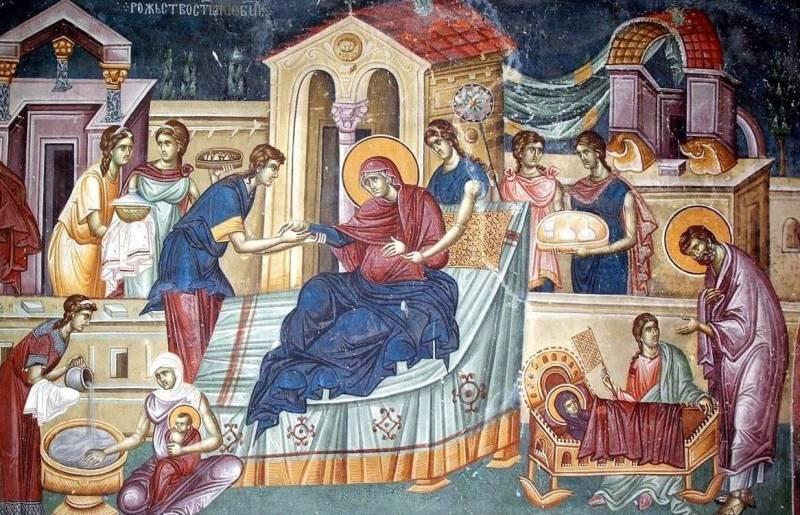 День рождения «Короля ужасов», русского единения и другие праздники, отмечаемые 21 сентября 2021года