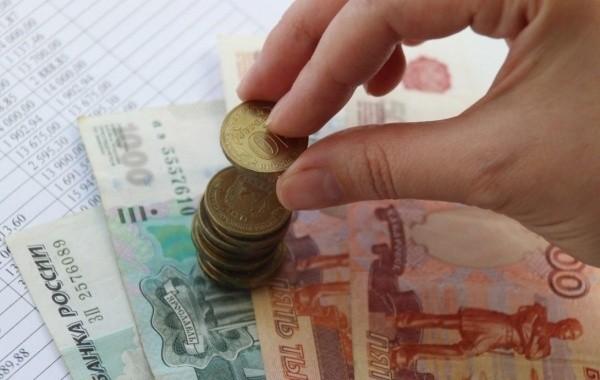 Стало известно, будет ли повышение пенсий с 1 октября
