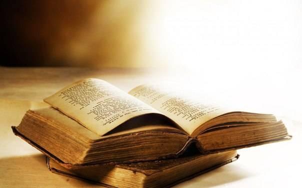 В большой церковный праздник Воздвижение 27 сентября 2021 года поверья и молитвы имеют большое значение