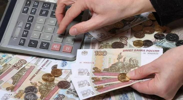 Российским бюджетникам с 1 октября повысят зарплату, кому и насколько