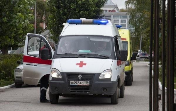 Стало известно о текущем состоянии пермского стрелка Тимура Бекмансурова