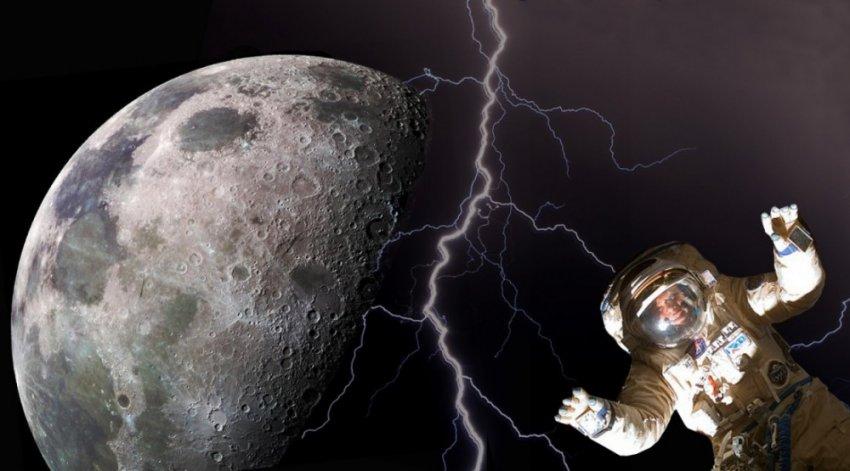 ТОП-10 нелепых мифов от науки