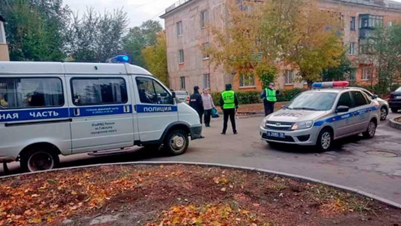 Полиция установила личность подозреваемого по делу об убийстве студенток в Гае