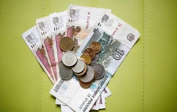 Стало известно, кому повысят пенсии с 1 ноября