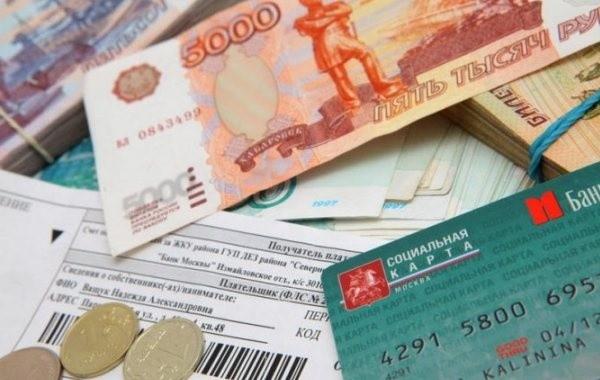 В Госдуме в очередной раз рассмотрят законопроект об индексации пенсий работающим пенсионерам