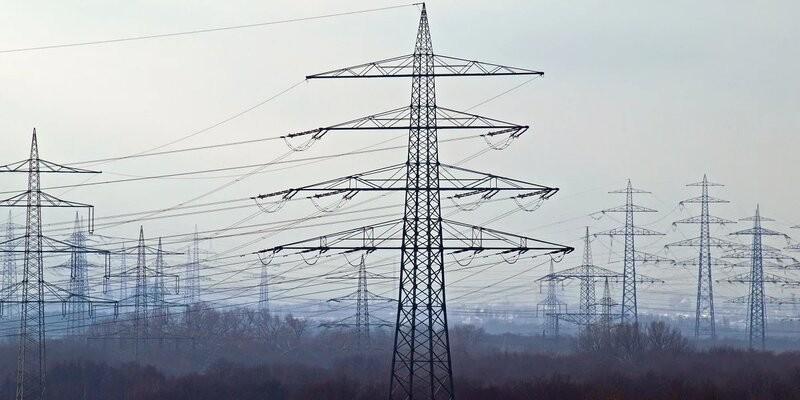 Премьер-министр Украины заявил о скором отделении энергетической системы страны от России