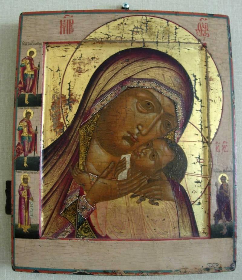 Какие еще церковные праздники отмечают 14 октября 2021 года кроме Покрова Богородицы