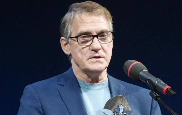 Врачи разъяснили состояние здоровья Валерия Гаркалина