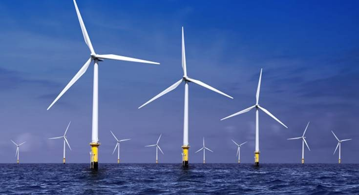 Дефицит меди становится препятствием для европейского перехода на возобновляемые источники энергии