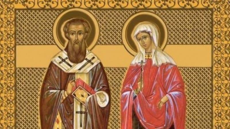 Молитвы на Куприян и Устинью, 15 октября 2021 года, помогут очистить дом от нечистой силы